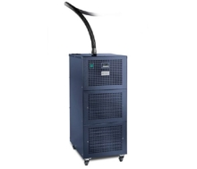 02-Air Chiller System 2