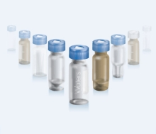 02-Sample Vials